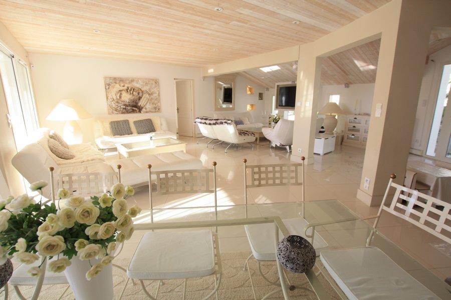 Bidart Salon 1
