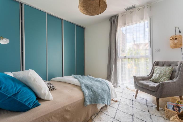 Bordeaux architecte interieur mission homestaging valorisation immobiliere
